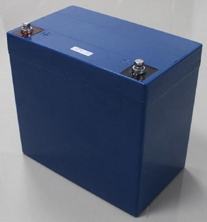 12v 60ah ev lifepo4 lithium battery pack. Black Bedroom Furniture Sets. Home Design Ideas