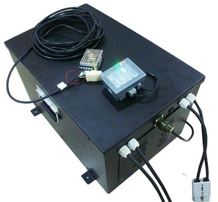 48v 200ah lifepo4 ev golf cart lithium battery. Black Bedroom Furniture Sets. Home Design Ideas