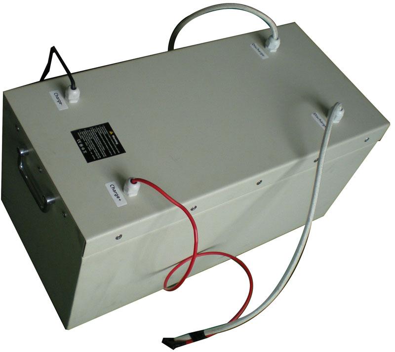 48v 100ah 4 8 Kw Bestgo Power Modules Lifepo4 Lithium
