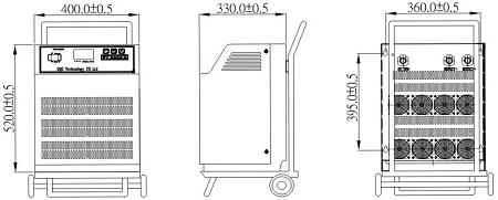 rv solar battery charger rv solar panels wiring diagram