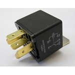 12V Power Relays <br> 20A