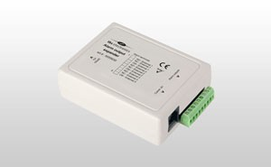 TBS E-Xpert Xantrex  <br> Alarm Output Expander  <br> for LV Digital Battery Pack Monitor