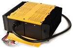 1kW/1000W <br> 48V 18A <br> Lithium or Lead-Acid Battery Charger <br> USA Stock!