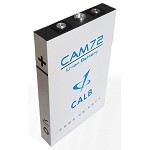 72Ah, 3.2V, 2C <br> CAM72FI <br> CALB UL EV Lithium LiFePO4 <br> Prismatic Cell Batteries <br> USA Stock <br> 5.3L * 1.1W * 8.7H in <br> 135 * 29 * 222 mm <br> 4.2 Lbs. / 1.9 Kg <br> For Quantity Pricing and Specifications See Details